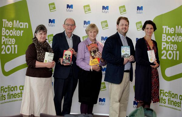 nagroda-bookera-2011-jury