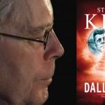 Światowa premiera nowej powieści Kinga również w Polsce