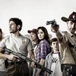 """Zwiastun drugiego sezonu """"The Walking Dead"""""""