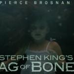 """""""Worek kości"""" Stephena Kinga na małym ekranie"""