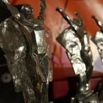 Nagrody i wyróżnienia 22. Międzynarodowego Festiwalu Komiksu i Gier w Łodzi