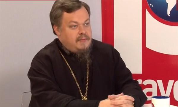 moskiewski-duchowny-zakazuj