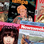 Przegląd prasy ? tydzień 43 / 2011