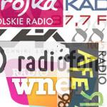 Przegląd radiowy – tydzień 40 / 2011