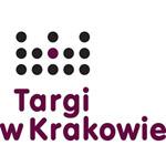 Jubileuszowe 15. Targi Książki w Krakowie