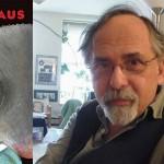Spiegelman dekonstruuje Mausa