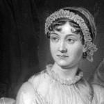 Jane Austen ofiarą morderstwa?