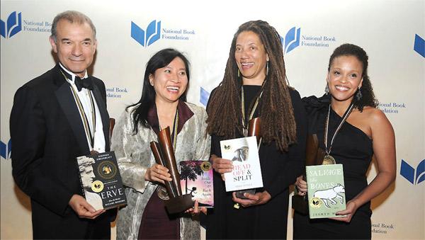 national-book-award-2011