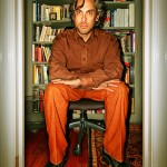 Nowa powieść Michaela Chabona jesienią 2012