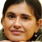 Hiszpańska pisarka przestaje pisać z powodu piractwa