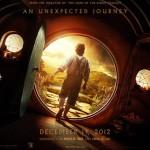 """""""Hobbit: Niezwykła podróż"""" – jest pierwszy zwiastun!"""