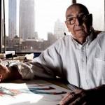 Joe Simon, twórca Kapitana Ameryka, nie żyje