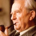 Tolkien nie dostał Nobla za kiepską prozę