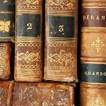 10 najdroższych książek na świecie