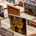10 najdroższych komiksów na świecie