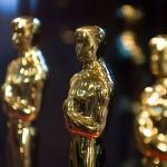 Dużo literatury wśród nominacji do Oscarów 2012