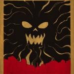 Konkurs na opowiadanie nawiązujące do mitologii H. P. Lovecrafta