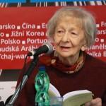 Zmarła Wisława Szymborska