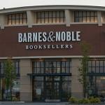 Barnes & Noble nie będzie sprzedawać ebooków Amazona