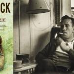 """""""Myszy i ludzie"""" Steinbecka w księgarniach"""
