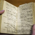 Listy Roberta Browninga i Elizabeth Barrett dostępne online