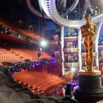 Adaptacje nagrodzone Oscarami 2012