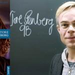 Premiera kolejnej powieści Torego Renberga