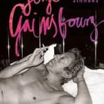 Burzliwe życie Serge'a Gainsbourga w nowej biografii