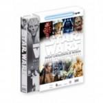 Potęga mocy w nowych książkach Star Wars
