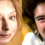 Jeanette Winterson i Hilary Mantel o pisaniu listów miłosnych