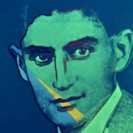 Ukazały się listy Franza Kafki do rodziny, przyjaciół, wydawców