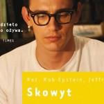 """""""Skowyt"""" o życiu Allena Ginsberga od dzisiaj na ekranach kin"""