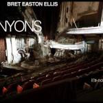 Znamy już szczegóły filmu Breta Eastona Ellisa