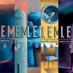 Wznowienia najsłynniejszych powieści Lema