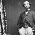 Charles Dickens był przesądny