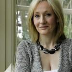 Znamy tytuł oraz fabułę nowej powieści J. K. Rowling