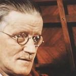 Biblioteka Narodowa Irlandii ma problem z publikacją rękopisów Joyce'a