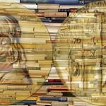 Branża oraz miłośnicy książek krytykują brak Pulitzera dla fikcji