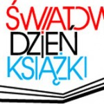 Światowy Dzień Książki i Praw Autorskich 2012