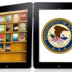 USA pozywa wydawców o zmowę przy ustalaniu cen ebooków