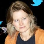 Jennifer Egan opublikuje opowiadanie na Twitterze
