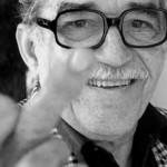 """Gabriel García Márquez ofiarą """"śmiertelnej"""" plotki"""