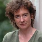Jeanette Winterson zachęca do nauki kreatywnego pisania