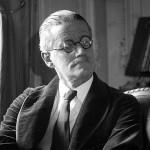 Irlandzka Biblioteka Narodowa udostępniła manuskrypty Joyce'a online