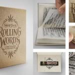 11 nietypowo zaprojektowanych książek