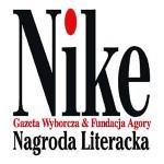 Nominacje do Nike 2012!