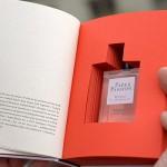Paper Passion – perfumy dla miłośników literatury