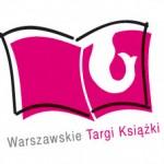 W czwartek ruszają Trzecie Warszawskie Targi Książki