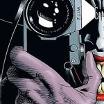 Skąd wziął się Joker