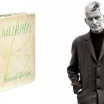 Książka Samuela Becketta sprzedana za 12 tysięcy funtów